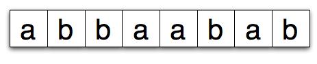 finite-state-machine-tape